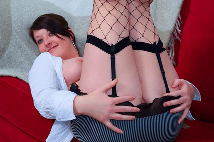 geiler arsch nackt erotische kontakte