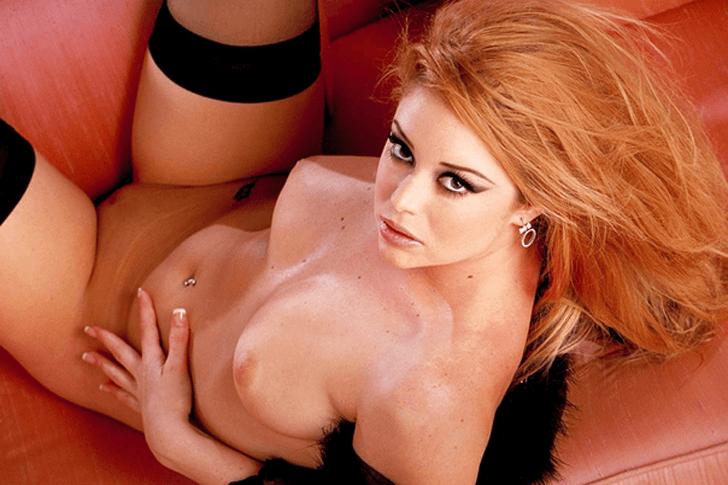 hausfrau sucht erotik private girls nrw