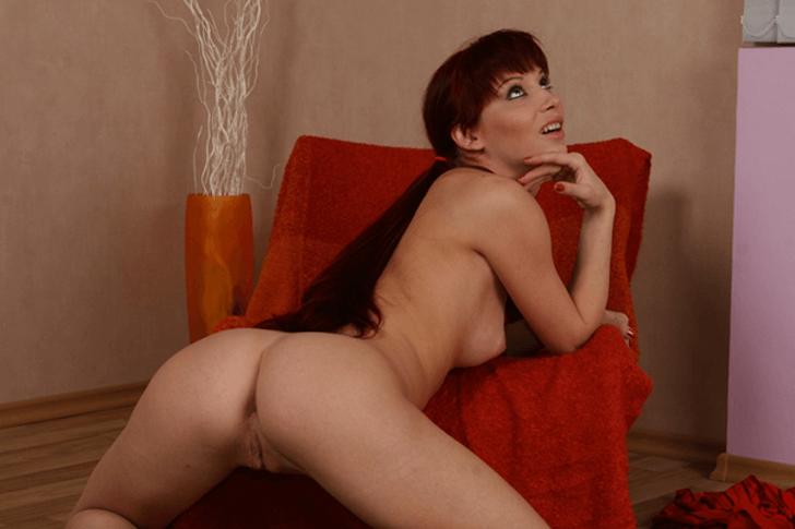 private erotische kleinanzeigen sexkontakt sofort