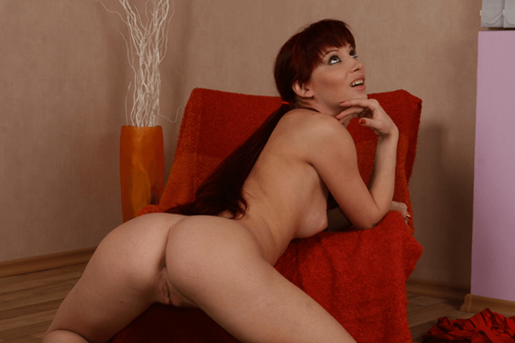 sex dates free sexkontakte quoka