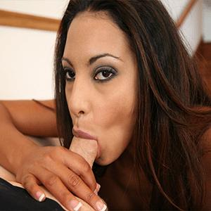 schnelle sexdates schwanz im mund
